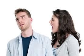 communicatie sekstalk