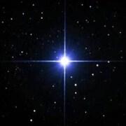 sterren seks