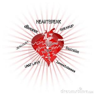 hartzeer