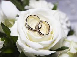 huwelijk en intimiteit