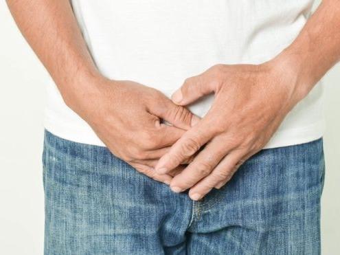 testikels