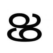 variatie standje 69