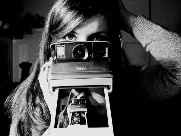 foto en film tijdens zseks