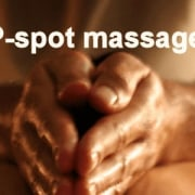 prostaat-massage-doe-je-zo p-spot