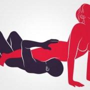 orale seks