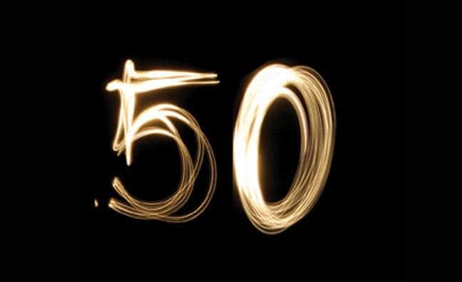 50 sexy weekopdrachten