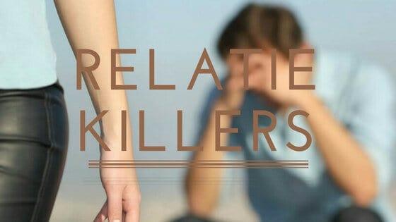 Relatie killers