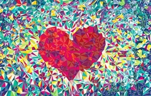 80 tips liefde