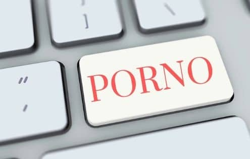 porno bekijken