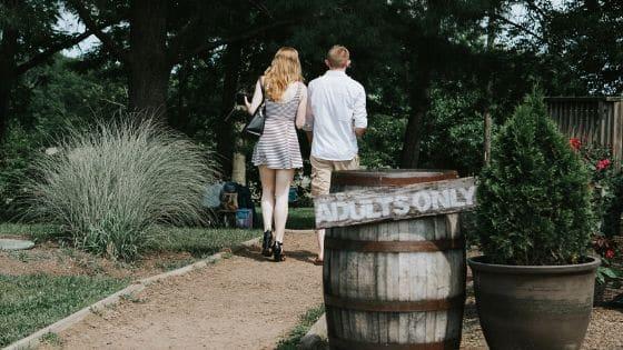 erotiek in je huwelijk