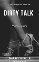 Dirty Talk voor beginners