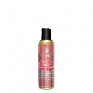 Dona Kissable Massage oil (1)