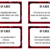 truth or dare spelkaarten downloaden