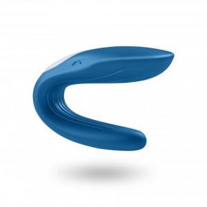 Partner Whale Koppel Vibrator