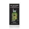 original oil of love