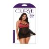 curve lingerie