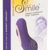 sweet smile erotiekshop
