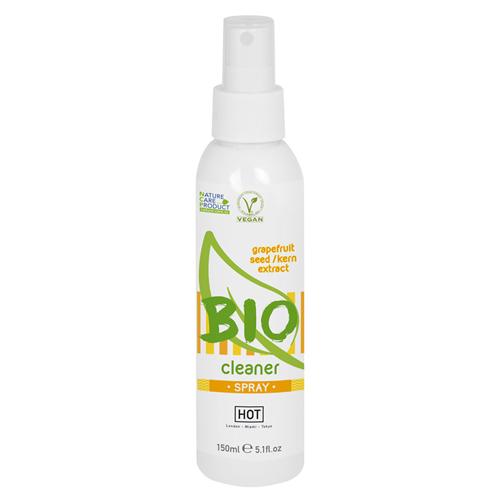 HOT BIO ToyCleaner Spray