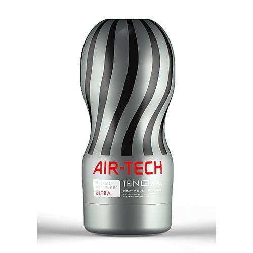 Air Tech Vacuüm Cup ultra zuigkracht