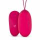 XL Vibratie Ei Met Afstandsbediening roze