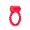 loveboxx red 5