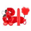 loveboxx red 7