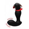 Roterende Prostaat Vibrator