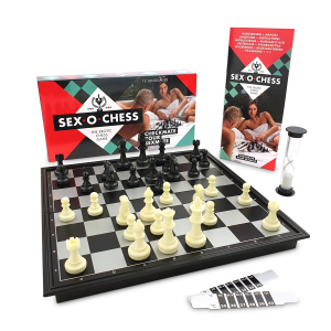 sex-o-chess