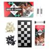 erotisch schaakspel