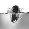 waterdichte vibrator prostaat