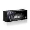 verpakking the vibe vibrator prostaat stimulator